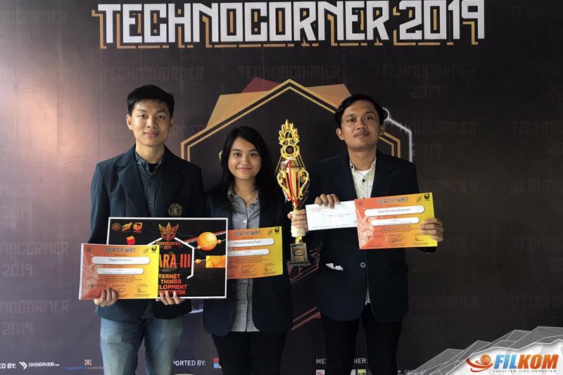01_SGAP_di_Technocorner_2019