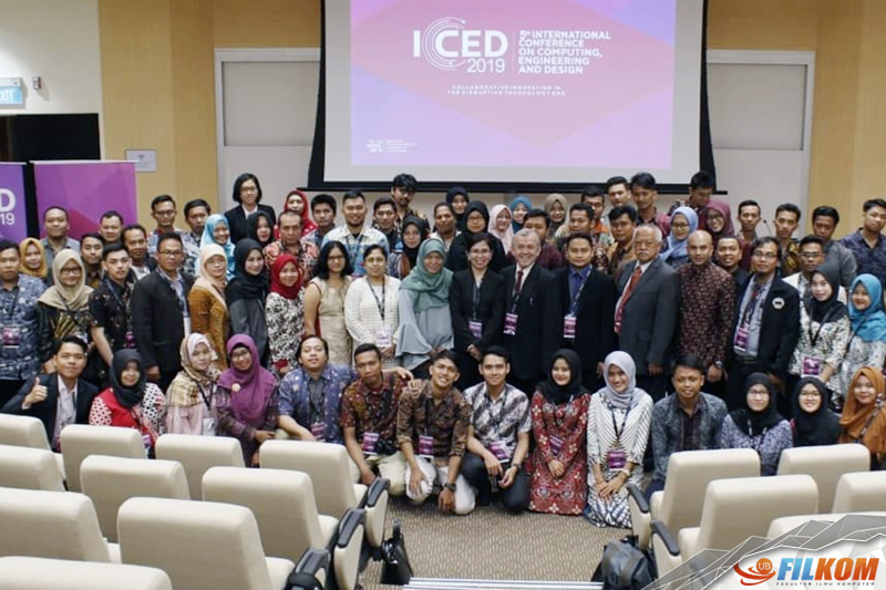 02_All_participants_ICCED_2019