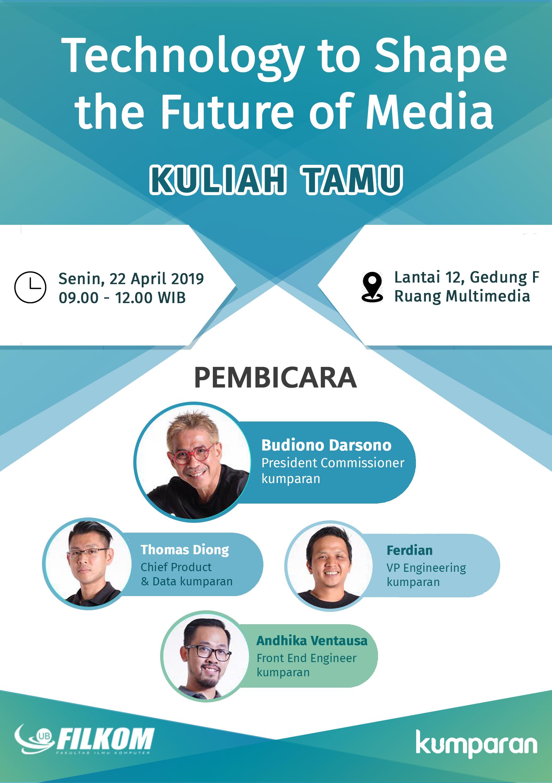 Poster-Kumparan-01