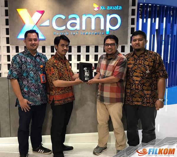 kunjungan_ke_XCamp_XL_IoT