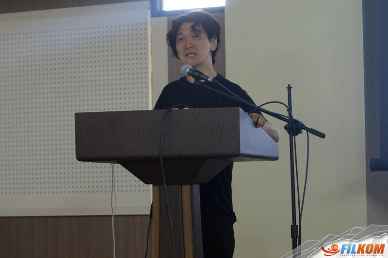 02_kiichiro_muto