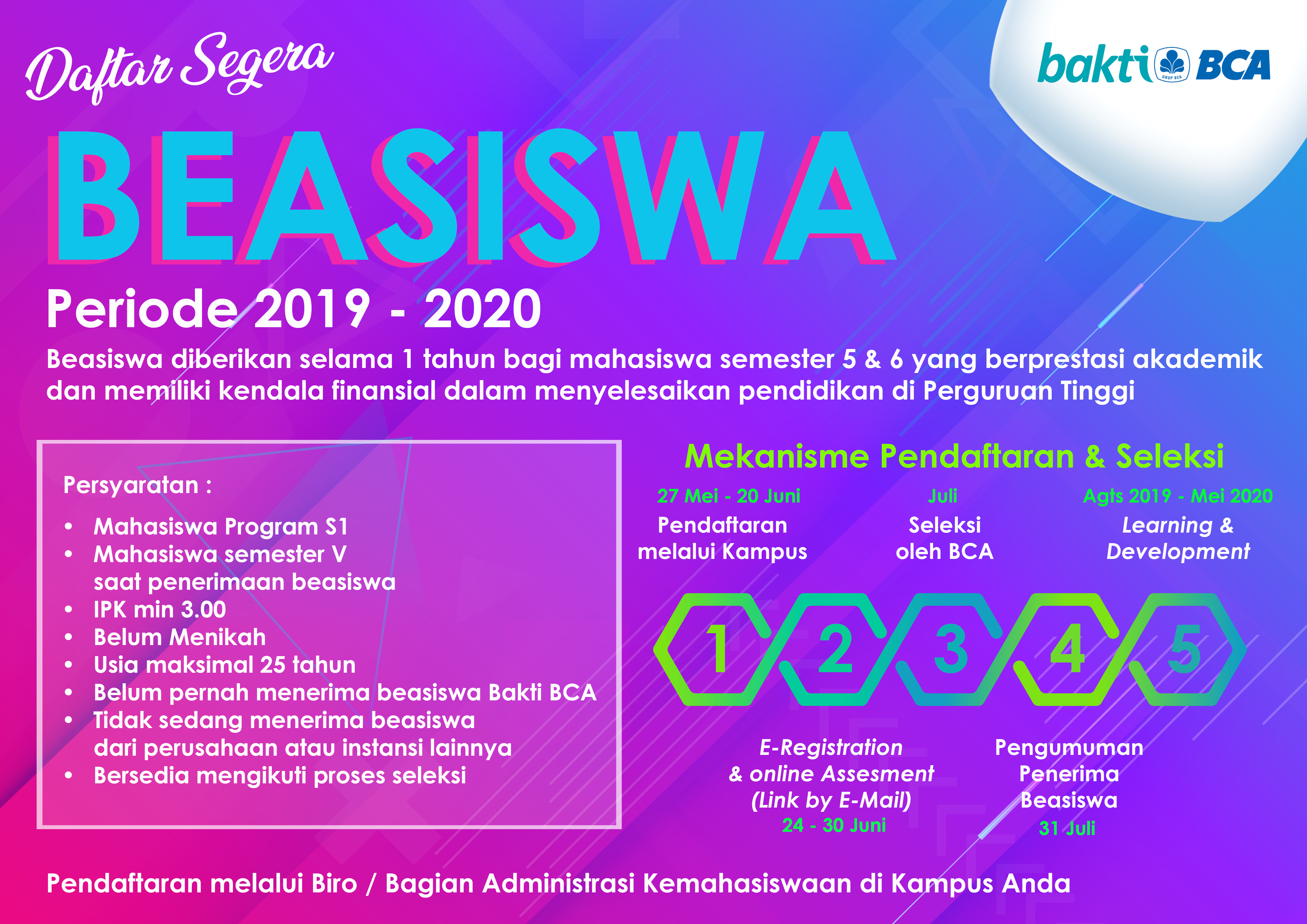 Brosur_Beasiswa_2019_-_2020_upload