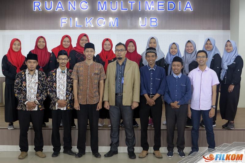 01_kunjungan_SMK_An_Nur_Bululawang