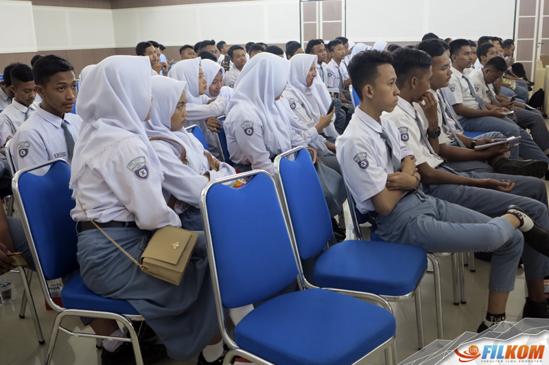 01_kunjungan_SMK_PGRI_1_Jombang