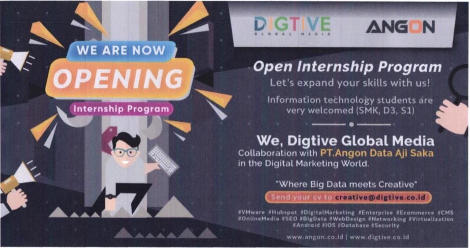 28_loker_Digtive_internship