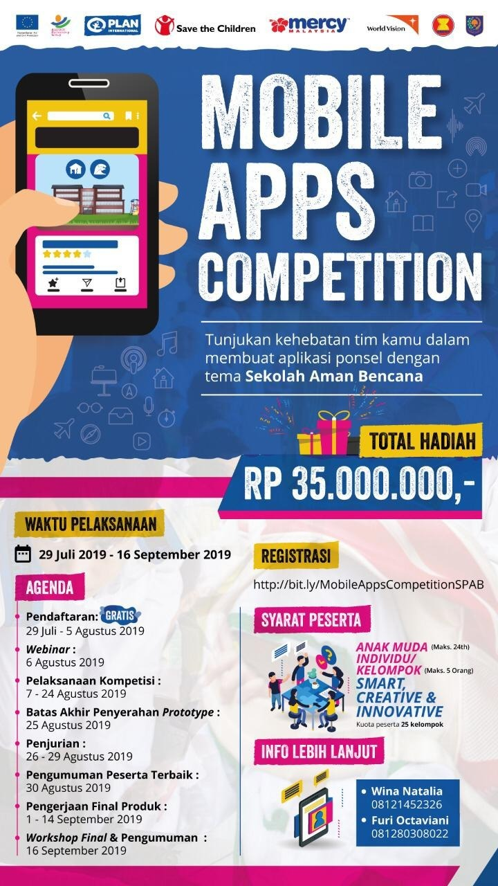 31_mobile_apps_competition