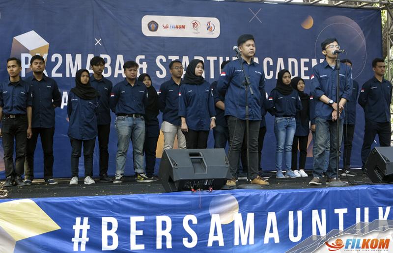 01_Sambutan_BEM_FILKOM