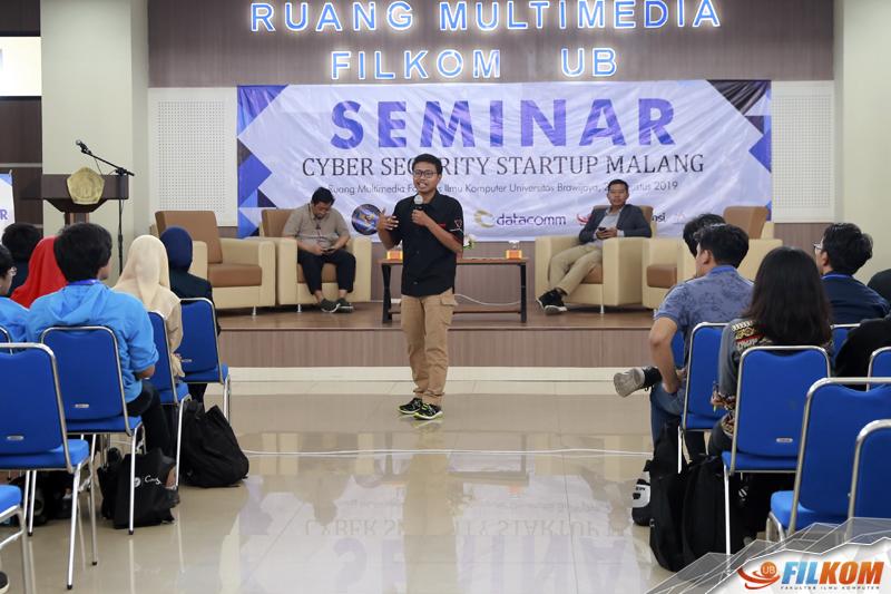 01_sesi_sharing_knowledge_dan_experience_dari_malang_hacker_community