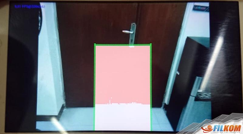 01_tampilan_aplikasi_mobile_pendeteksi_rintangan_upload