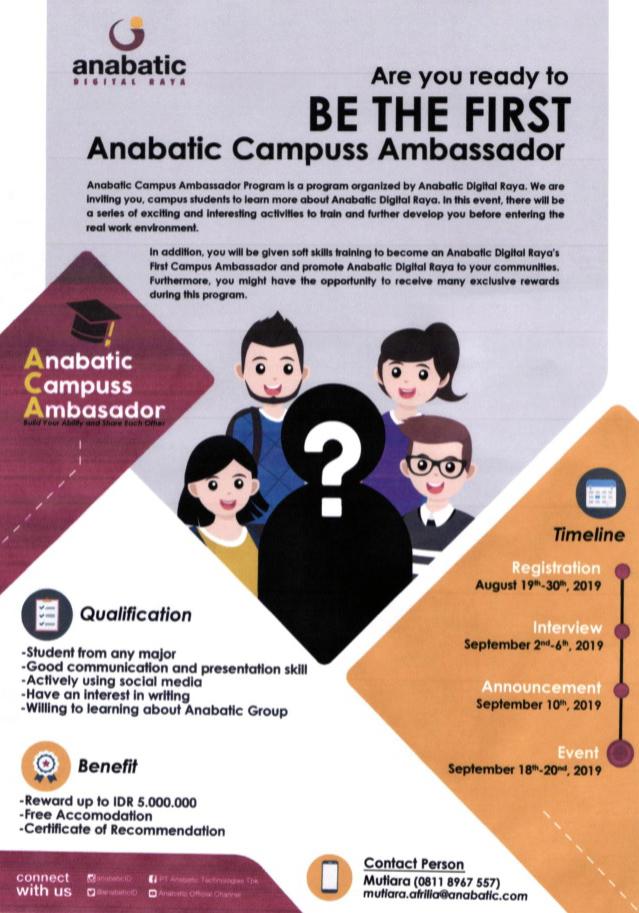 20_Anabatic_Campus_Ambassador