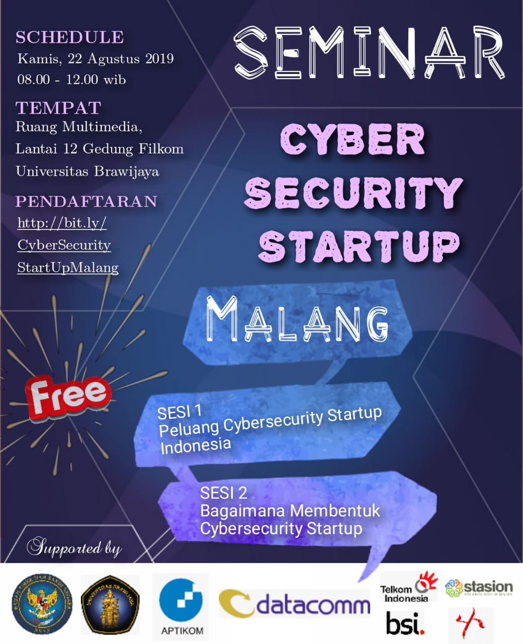 20_seminar_cyber_security_startup