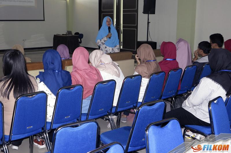 01_coaching_kelompok_karya_tulis_ilmiah_TIK