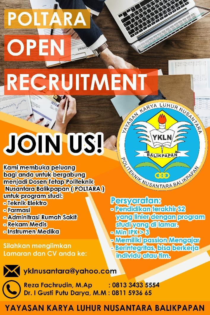 19_poltara_open_recruitment