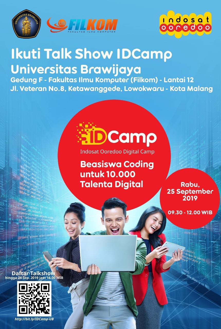 20_talkshow_idcamp_indosat
