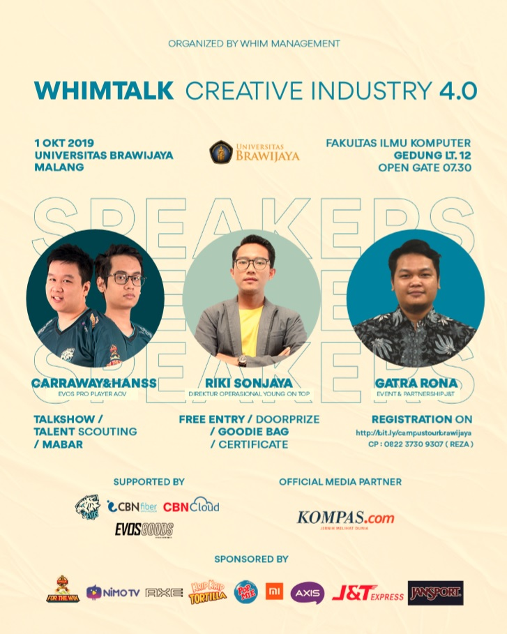 26_whimtalk_creative_industry