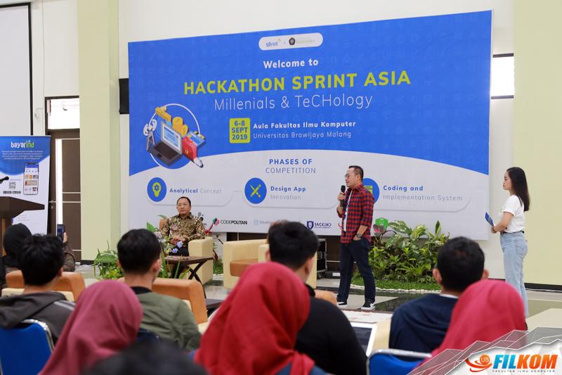 hackaton-sprint-asia1
