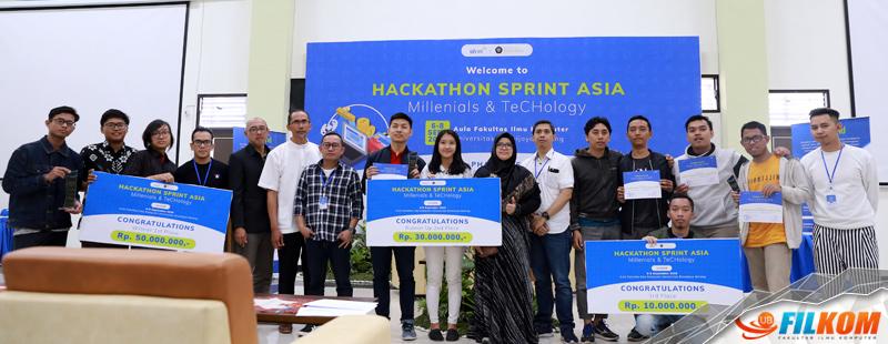 hackaton-sprint-asia4
