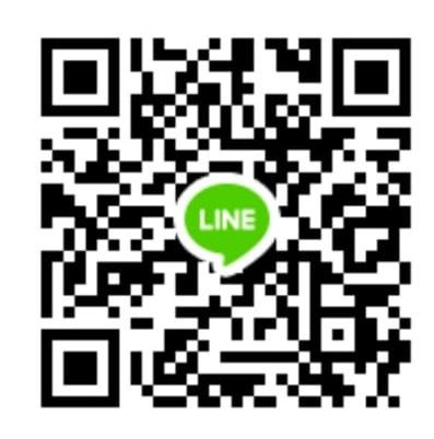 line_fga_dts