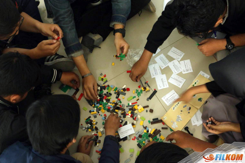 01_sesi_playing_agile_development_with_lego