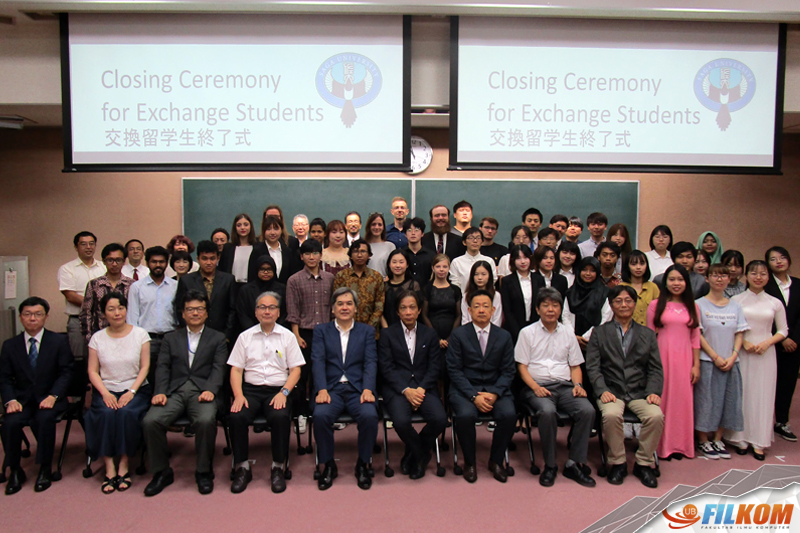 02_closing_ceremony
