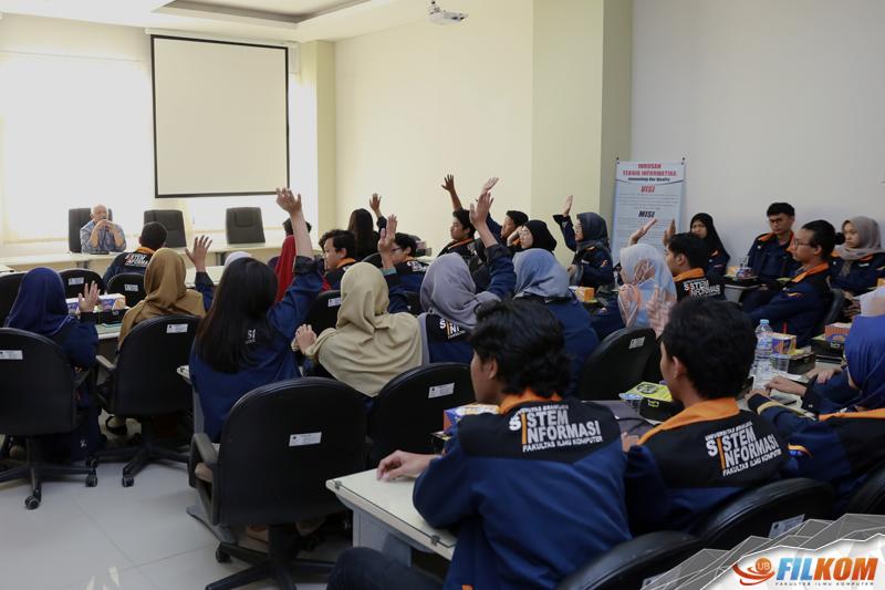 03_diskusi_dengan_perwakilan_mahasiswa