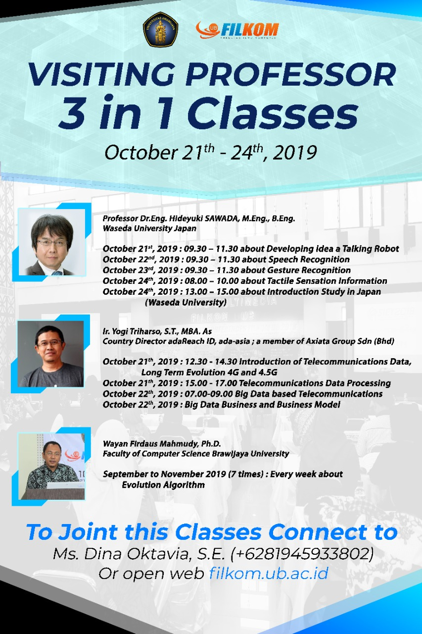 16_visiting_professor_3_in_1_classes