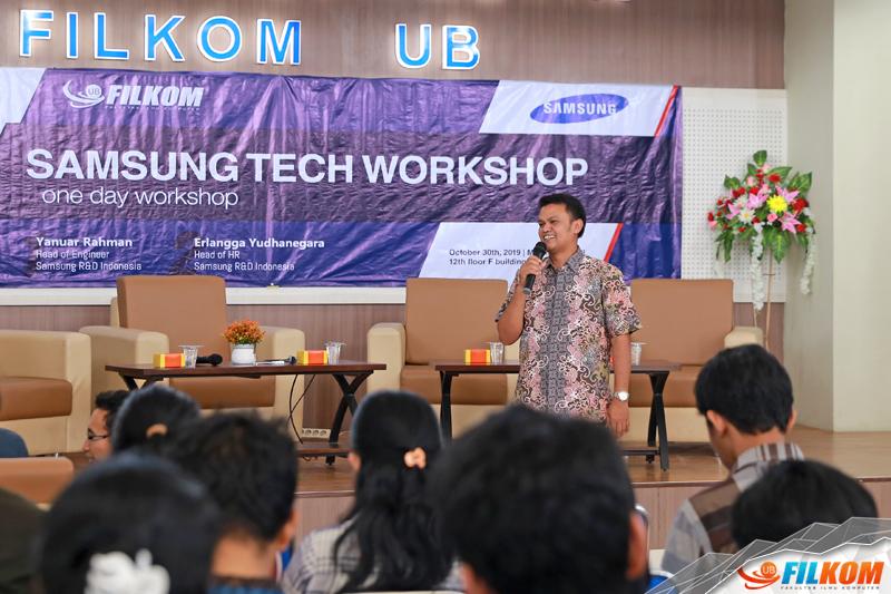 samsung-tech-workshop-1