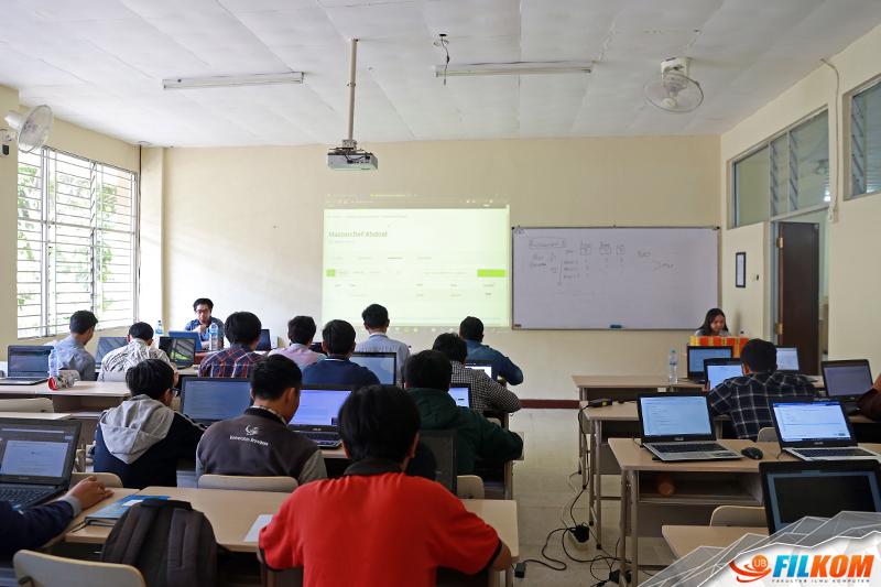 samsung-tech-workshop-3