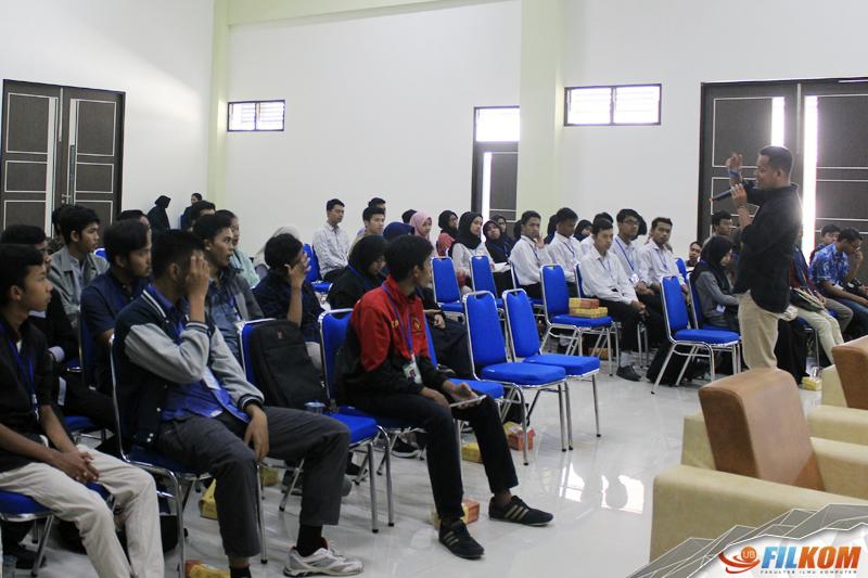 01_seminar_bidikmisi