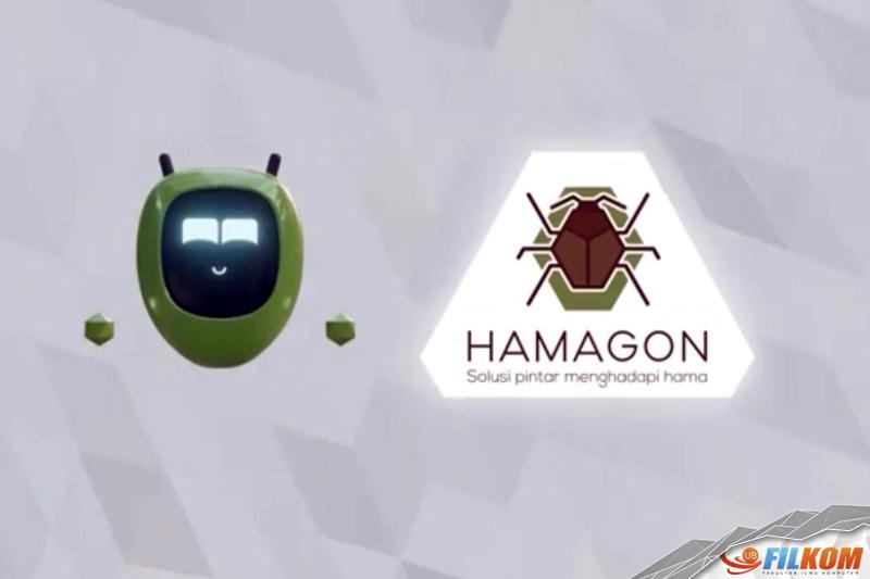 01_hamagon_thubnail