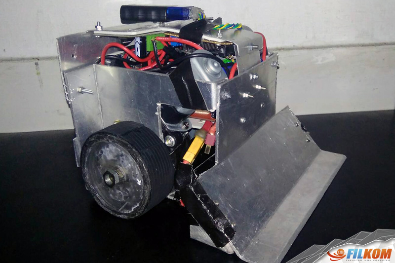 01_robot_juara_2_tim_rar