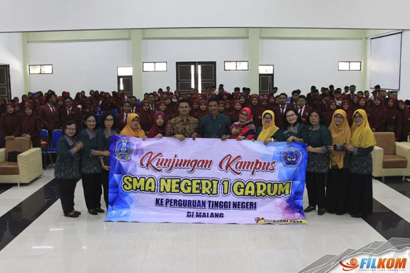 01_kunjungan_SMA_Garum_Blitar_2020