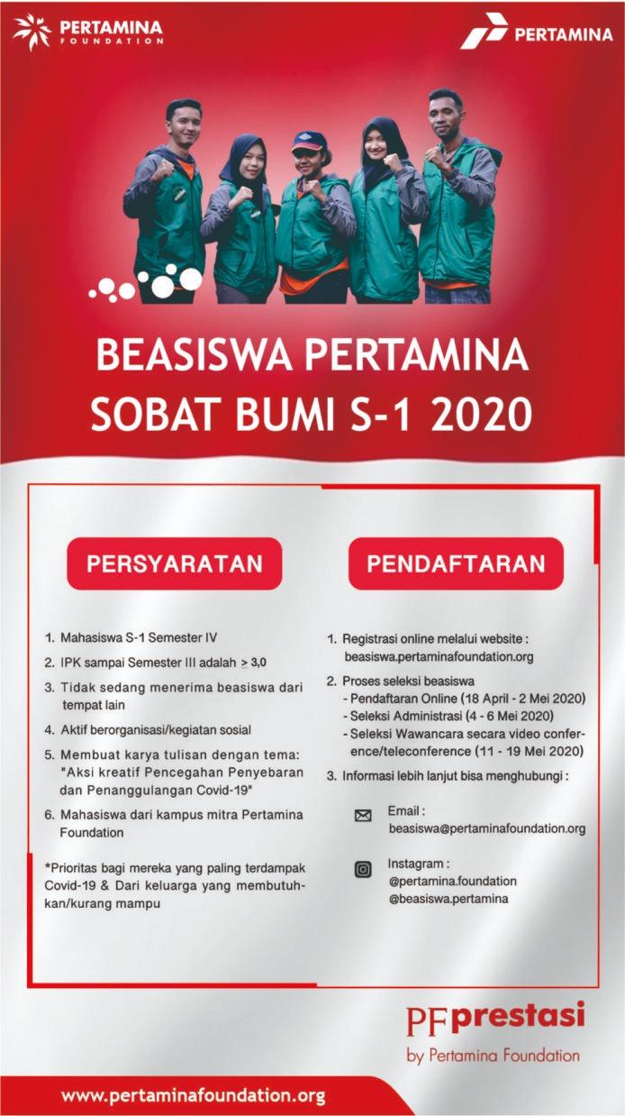 20_besiswa_pertamina_2020