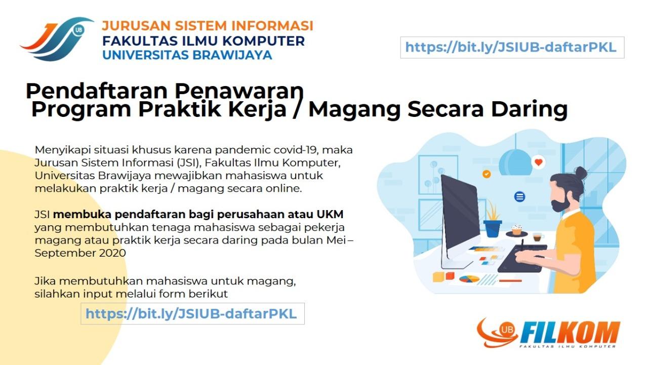 JSI_bekerjasama_dengan_UKM