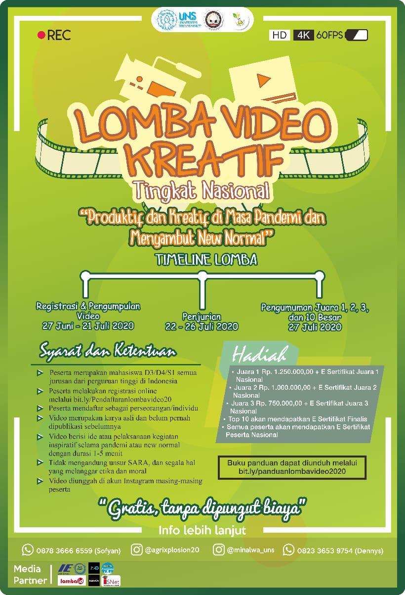 29_lomba_video_kreatif