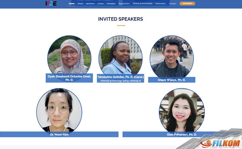 01_Sari_Invited_Speaker_3rd_IC2IE
