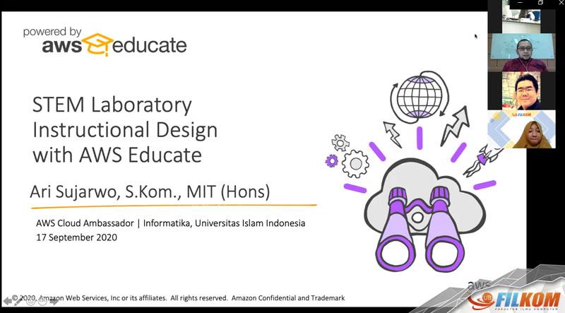 01_pelatihan_google_Colab_dan_AWS_Educate