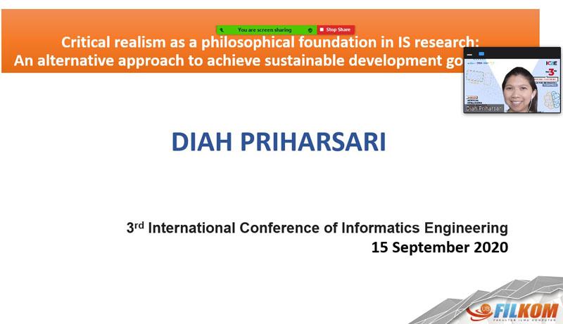02_Sari_Invited_Speaker_3rd_IC2IE