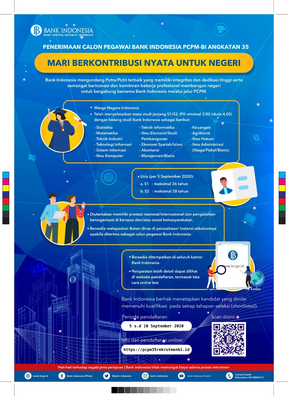 07_lowongan_Bank_Indonesia