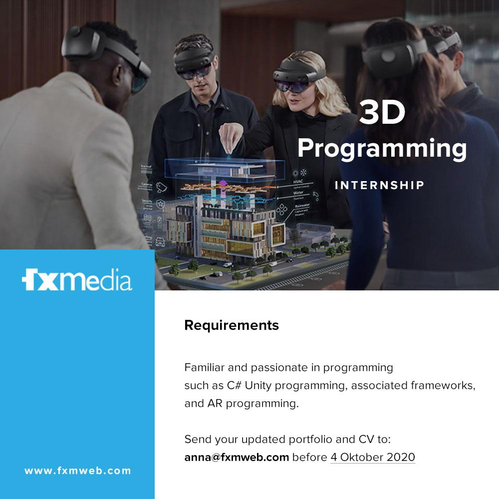 3D_programming-4okt
