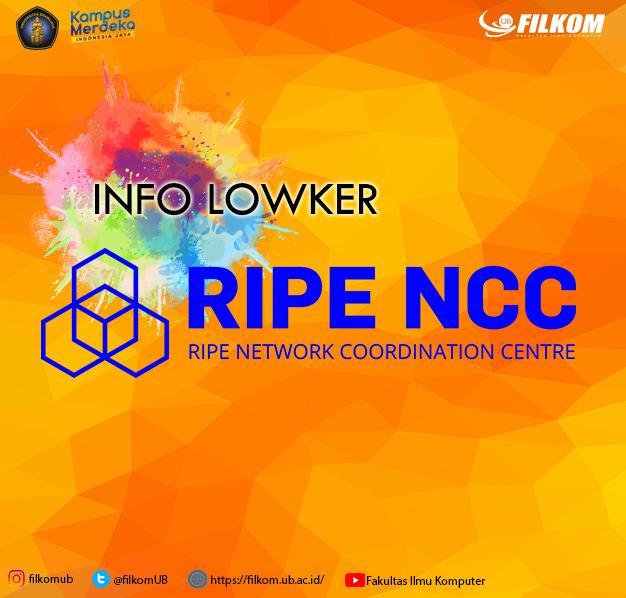 RIPE_NCC_Lowker
