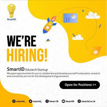 hiring1