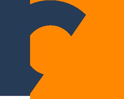 Image Logo Ilmu Komputer
