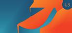 Image Logo Pendidikan Teknologi Informasi