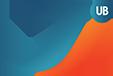 Image Logo Teknologi Informasi