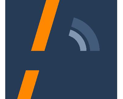 Image Logo Teknik Informatika