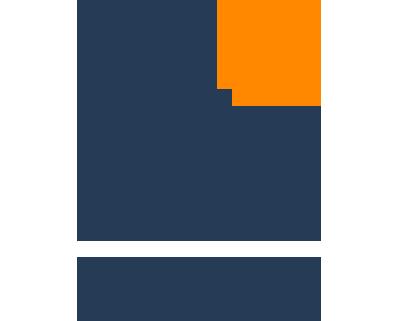 Image Logo Teknik Komputer