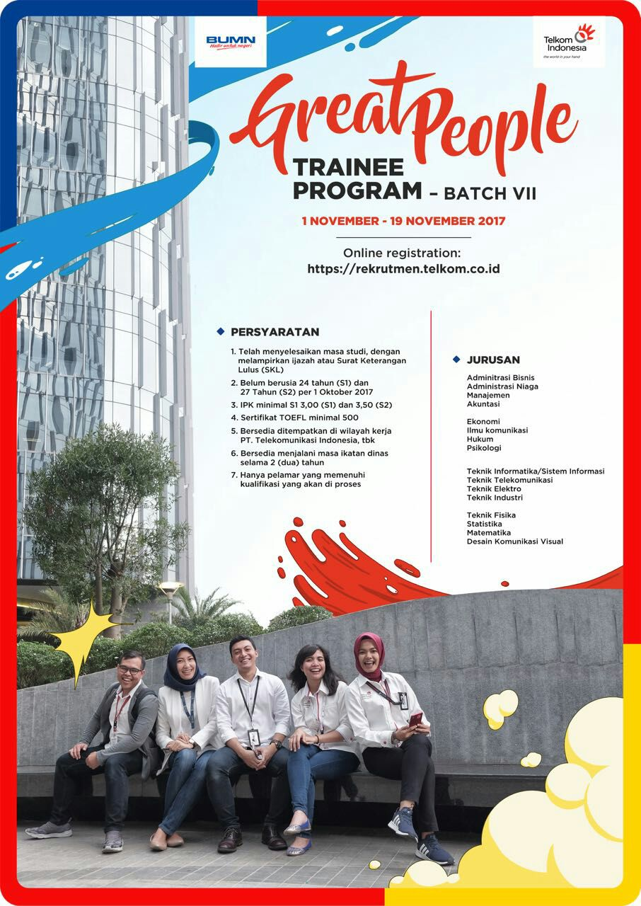03_Telkom_Indonesia_Trainee_Program