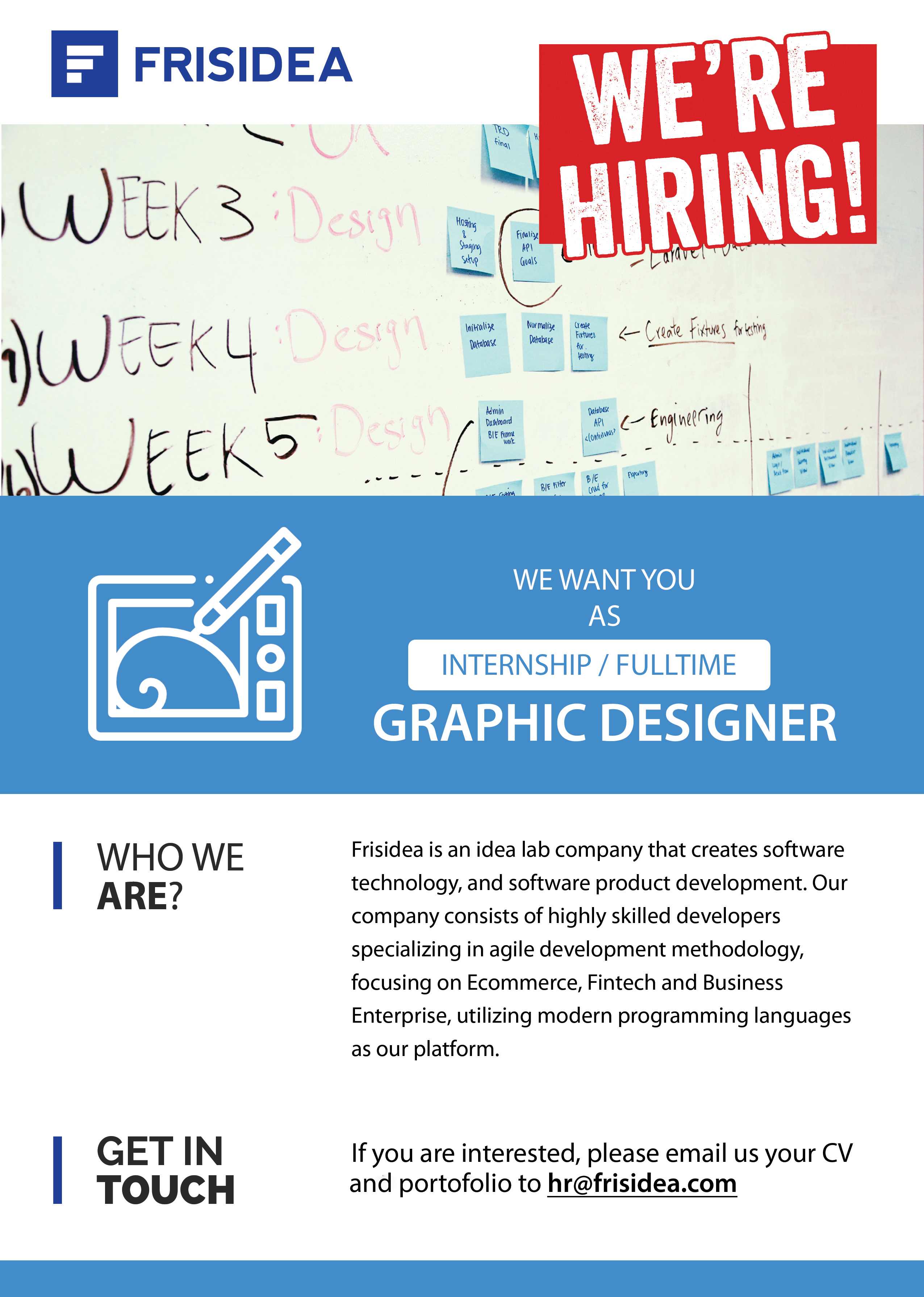 hiring_poster_graphic_design