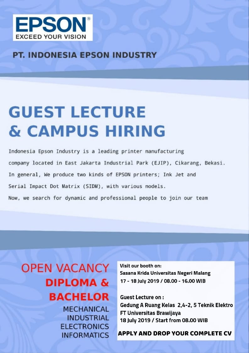 16_new_poster_campus_hiring_epson